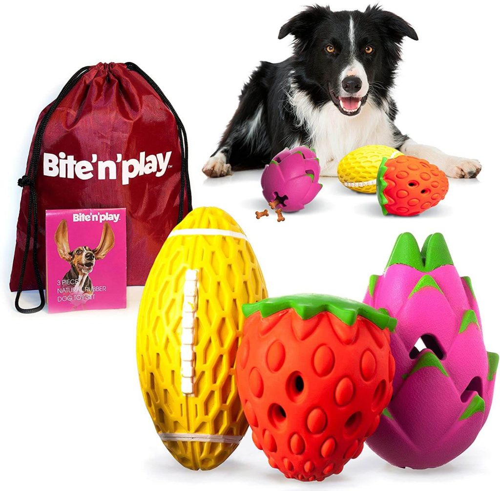 best budget chewy teeth toy online 2021 USA